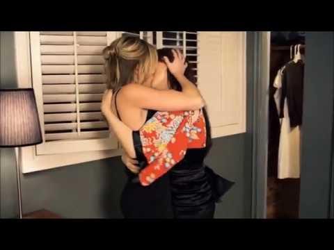 Cheating Lesbiansиз YouTube · Длительность: 1 мин28 с
