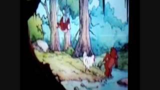 Little Bear Intro 1995-96