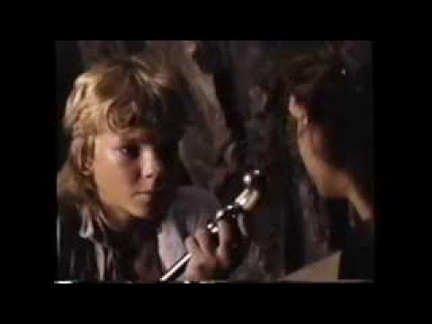 Download Shipwrecked (1990) Trailer (VHS Capture)