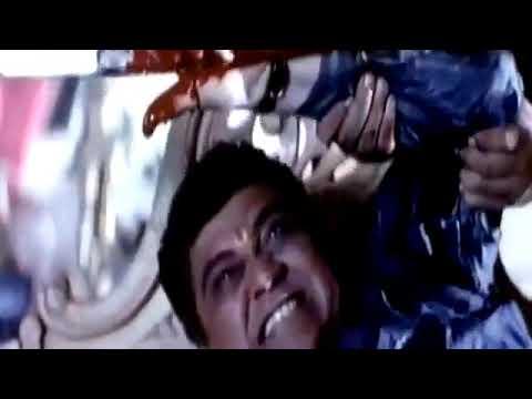 Jodhaa Akbar (2008) | Full Film İzle (TR Dublaj)