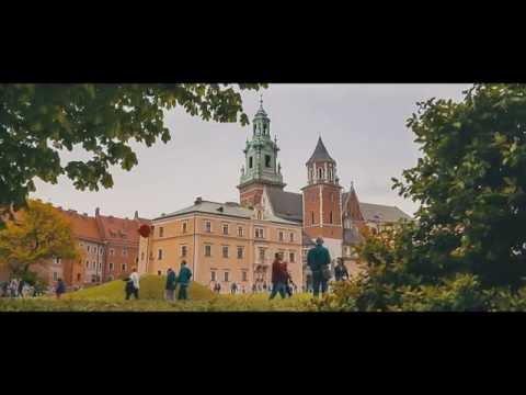 KRAKOV - JUNGLE TRAVEL