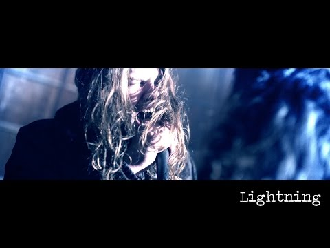 The Glorious Sons - Lightning (Official Video)