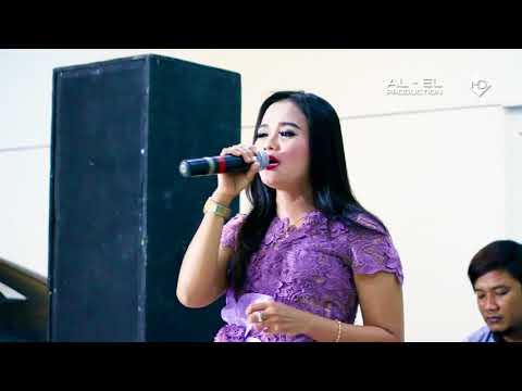 Dangdut Koplo Rena Top Music - Gemantung Roso - Retno - Honda Pati Jaya - Edisi Oktober 2017