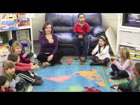 The Roeper School - Stage II