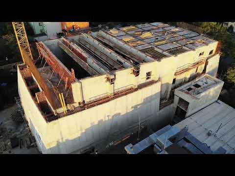 Budowa - 1.08.2020
