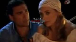 Cancion de la Telenovela ** Corazon Salvaje **- Me enamore de ti \\\\FAN Video\\\\