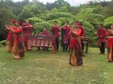 Batara Guru Junior - DIDANG DIDANG