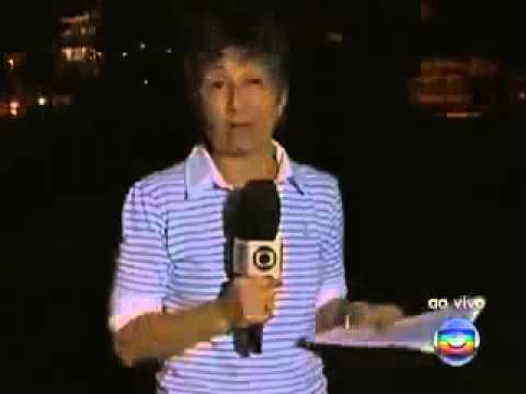 Sandra Passarinha
