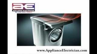 Los Angeles Appliance Repair, Appliance Repairing in LA