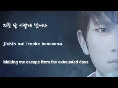 Free download Mp3 lagu [LYRICS] Kill Me, Heal Me OST: Jang Jae In - Auditory Hallucination (feat. NaShow) di ZingLagu.Com