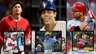 best-mlb-players-from-every-little-league-world-series-region