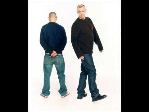 I Get Along - Pet Shop Boys