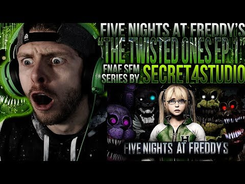 """Vapor Reacts #746 