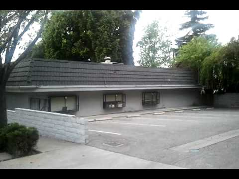 Monrovia Commercial Property For Sale