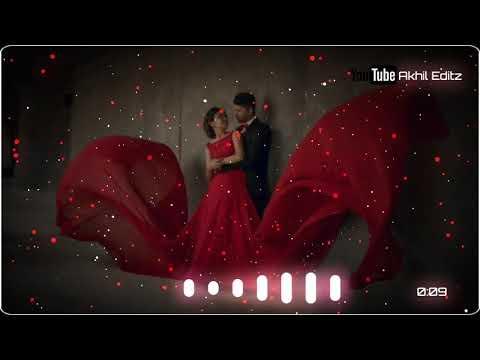hindi-gana-ringtone- -love-story-ringtone- -new-love-story-ringtone-hindi,-ringtone-song-2020