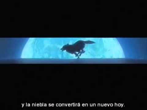 Wolf's Rain [Gravity] Another Version - Sub Español