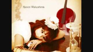 Kanon Wakeshima - Still Doll (Music Box Version)