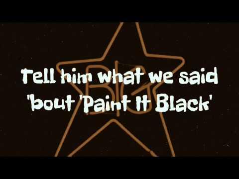 Big Star: Thirteen Lyrics