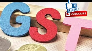 how to prepare and submit GSTR 3B full explanation