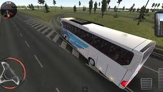 Otobüs Oyunları, Araba Oyunları Izle