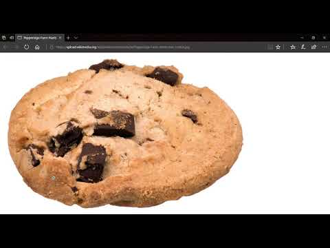 CookieClub Ep1 With Friends