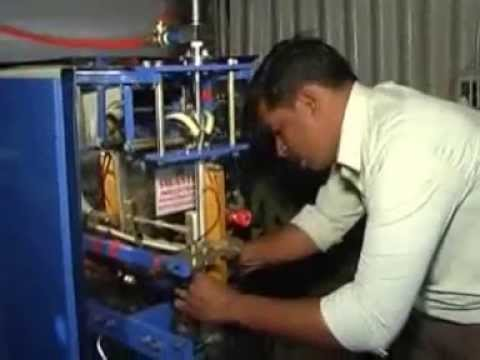 Pouch Packaging Machine In Pune Pouch Packing Machine