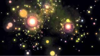Mogwai - Death Rays