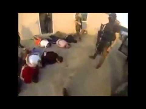 BASBUG ALPARSLAN TURKES cCc ÜLKÜCÜ YEMİNİ ŞEREFSİZLERE İNAT !!!