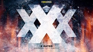 Excision ft. Messinian - X Rated (Geck-o & Phrantic vs Space Laces Bootleg)