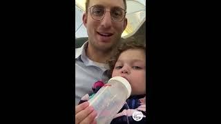 Aliyah Vlog #2