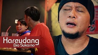 Eko Sukarno Hareudang Official Video Music