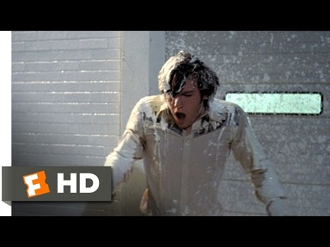 Dazed and Confused 1112 Movie   O'Bannion's Payback 1993 HD