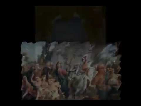 En la casa de locos - fantasma real Michael Muñoz