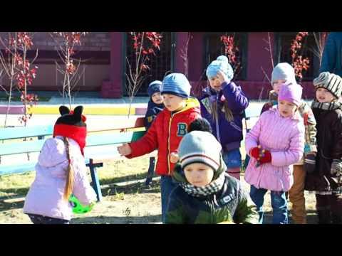 68-ой детский сад приглашают на работу воспитателей