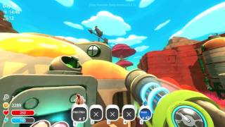 Download Slime Rancher All 7zee Club Rewards Videos - Dcyoutube