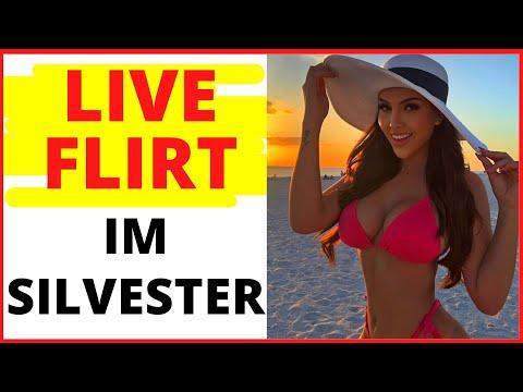 LIVE FLIRT || Flirt & Dating Coach Abdel von YouTube · Dauer:  7 Minuten 7 Sekunden