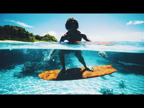 Summer Mix 2017 - Ed Sheeran, Calvin Harris & Sia - Best Popular Deep House Music
