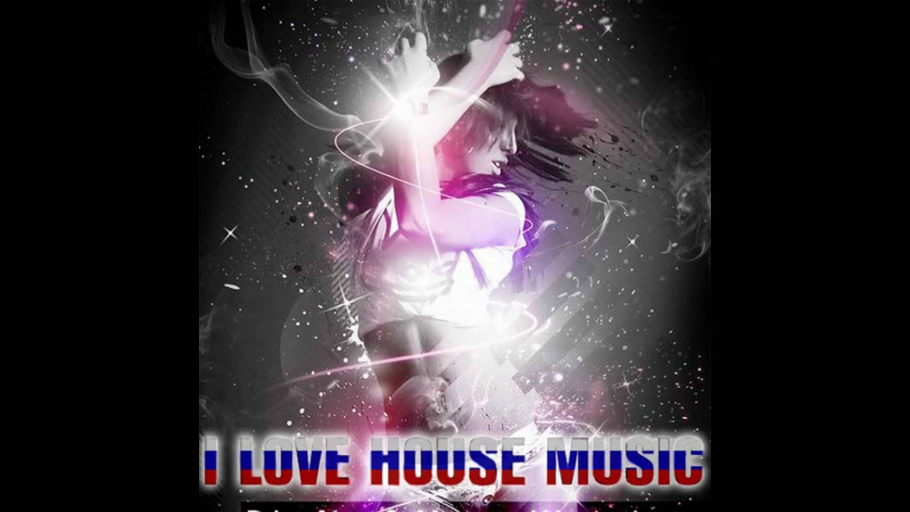 Russian house music 2010 dance mix hd youtube for House music 2010