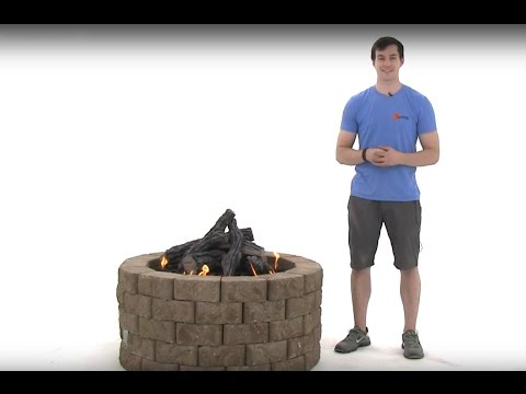 HPC HWI Electronic Ignition Outdoor Gas Fire Pit Insert Kit<a href='/yt-w/I7NSXwIHHlI/hpc-hwi-electronic-ignition-outdoor-gas-fire-pit-insert-kit.html' target='_blank' title='Play' onclick='reloadPage();'>   <span class='button' style='color: #fff'> Watch Video</a></span>