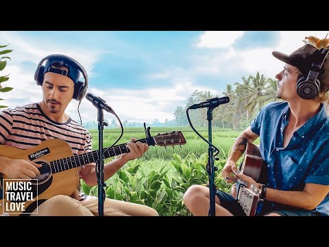 music-travel-love---lost-in-your-love-(official-video)-in-ubud,-bali