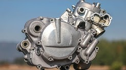 Two Stroke Engines Are So Simple!