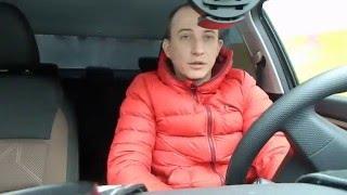 видео Гарантия на автомобиль: разбираемся в проблемах при ремонте