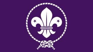 Scout vesper • Scout Songs