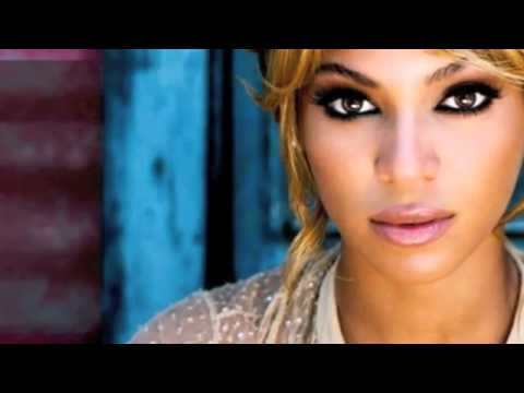 Mary J Blige  love a woman ft Beyonce 2012 !!!mp4