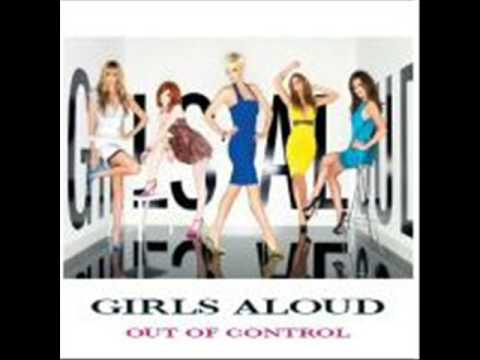Girls Aloud The Promise (High Quality)