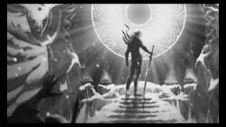 Disciples III: Орды нежити (вступление)