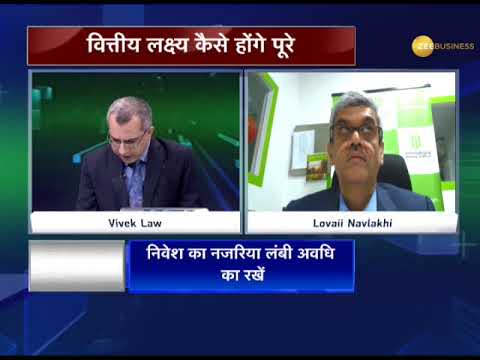 Mutual Fund Helpline: Invest in liquid fund to have the option of exiting
