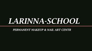 Обучение перманентному макияжу Киев