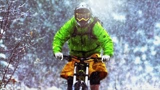 Life Cycles - A MTB Teaser 2012