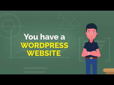 WordPress Support Services by WP Manager